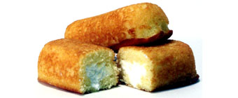 Hostess_twinkies-2