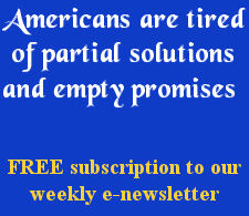 Free Subscription to our weekly newsletter