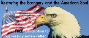 Subscription2-300x131 Election 2016: Have Americans Abandoned Their Principles?