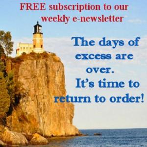 Subscription5
