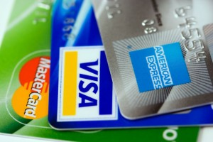 credit-cards-300x200 How Consumer Credit Became Part of Our Culture