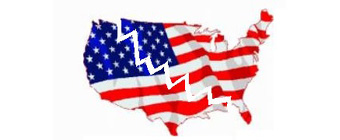 ripped-america The Case Against Secession