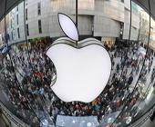 "apple_dont_use_customer_input Apple: ""We Don't Use Any Customer Input"""
