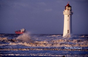 Perch_Rock_lighthouse_in_a_storm-by-Mike-Pennington copy