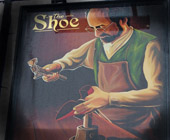 cobbler Cobbler Shop Economics