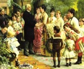 Der_70ste_Geburtstag_des_Kommerzienrates_Valentin_Manheimer,_von_Anton_von_Werner,_1887