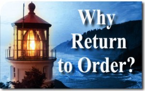 10 Amazing Ideas In 'Return to Order' That Will Inspire You