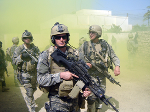 michael_monsoor Economic Consequences of Stolen Honor