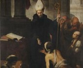 When Charity was Administered by the Church Not the State | Return to Order