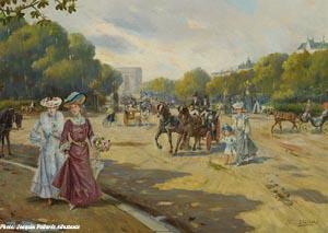 800px-Joaquín_Pallarés_Allustante_Porte_Dauphine_Bois_de_Boulogne_1872-copy Book Review: Why Place Matters