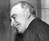 keynesian_economics