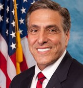 Praise for Return to Order -- Rep. Lou Barletta