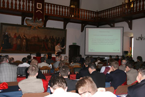 universite_Poland Summer Academy in Poland Affirms a Return to Order