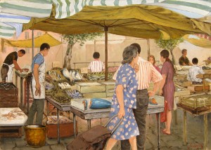 800px-Mercato_del_pesce_a_Milano-300x214 Four Ways to Overturn the Rule of Money