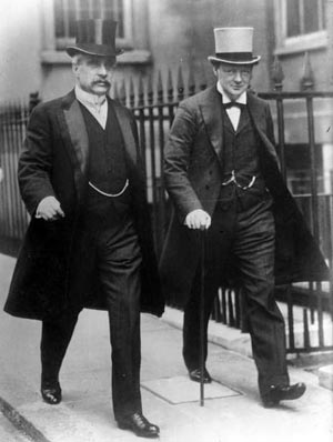 Robert_Borden_&_Winston_Churchill_