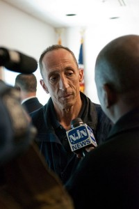 401px-FEMA_-_42959_-_FEMA_FCO_being_interviewed_in_New_Jersey