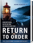 rto-small 'Return to Order' Enters Second Printing