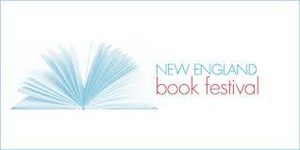 RTO awards_NEw_england_book_festival