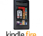 Kindle_Fire_twitter_logo