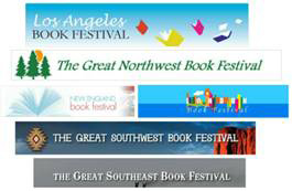 Return to Order Earns Accolades at Multiple Book Festivals