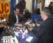Return_TO_at_CPAC_2014