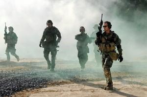 United_States_Navy_SEALs_031