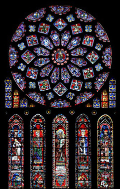 chartres_stained_glass_window