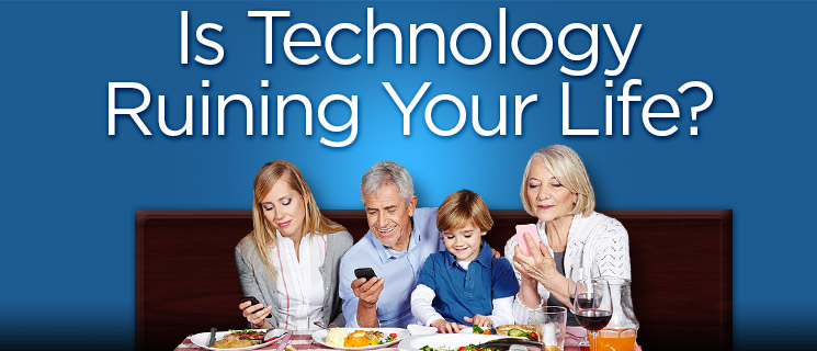 technology-ruining-your-life-header2 Take This Survey to See if Technology is Control of Your Life