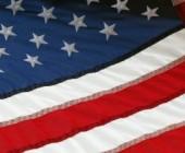 1207099_flag