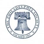 John Horvat Received as Philadelphia Society Member