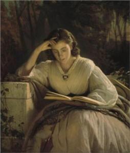 reading-1863.jpg!Blog