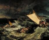 800px-Joseph_Mallord_William_Turner_-_The_Shipwreck_-_Google_Art_Project