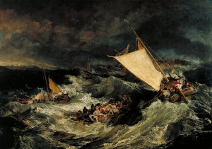 800px-Joseph_Mallord_William_Turner_-_The_Shipwreck_-_Google_Art_Project