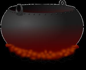 cauldron-161102_640