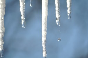 ice-263823_640