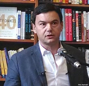 Piketty_in_Cambridge_3_crop-copy-300x292 An Unexpected Pro-Life Ally