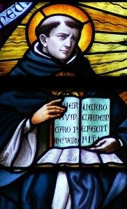 What Does Saint Thomas Say About Immigration?
