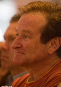 640px-Robin_Williams_picture-copy-211x300 Why do Our Comedians Kill Themselves?