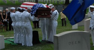 Jeremiah_Denton_Funeral_Raise_Casket-300x160 The Burial of an American Hero: On Behalf of a Grateful Nation