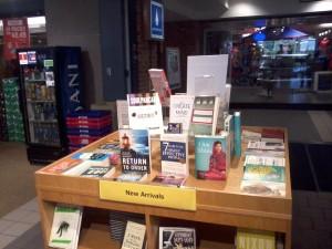 Photo068-300x225 Return to Order Now Stocked at KU Bookstore