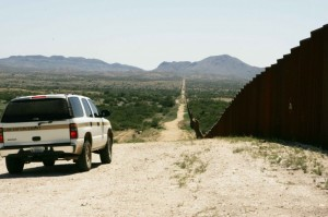 border-patrol-car-patroling-on-border_w725_h483-300x199 Immigration And the Kind Of Nation We Need To Be