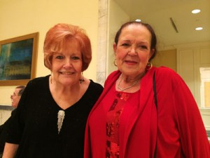 Faye_Hooper_and_Joan_McCollum