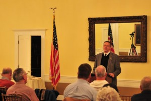 RTO_New_Jersey-300x201 Author Addresses West Jersey Group