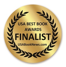 bestbooksfinalistJPEGsmall 'Return to Order' Earns Ninth Book Award