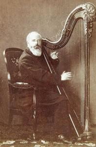 Harp_395px-JM_Schleyer_1888