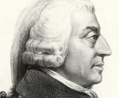 Adam_Smith_Crop