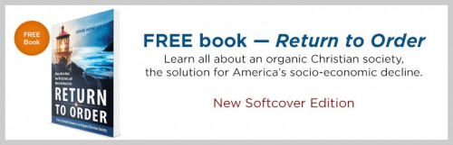 free-book-return-to-order-1-500x161 Why Do the Liberals Rage?