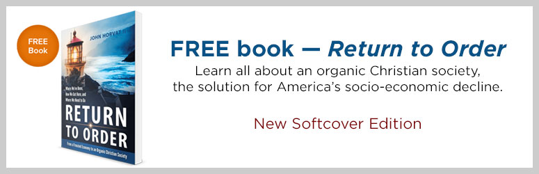free-book-return-to-order