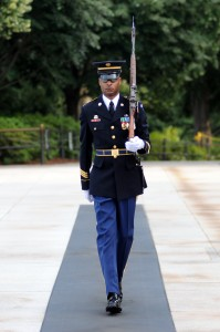 115_Arlington National Cemetery_052610