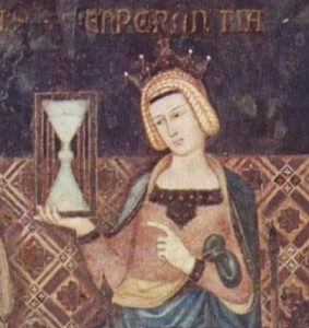 Ambrogio-Lorenzetti-Temperance-e1430424853152-283x300 Why We Need Temperance Not Regulation